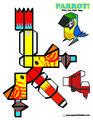 Parrot_foldable