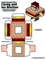 Caseybrother_foldable_Page_2